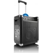 Prijenosni audio sustav LENCO PA-325