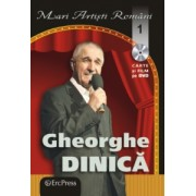 Gheorghe Dinica