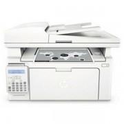HP LJ Pro MFP M130fn , G3Q59A G3Q59A#B19
