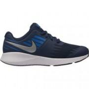 Pantofi sport copii Nike STAR RUNNER GS albastru 35.5