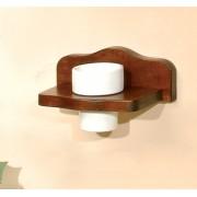 Suport pahar 706PB Nuc