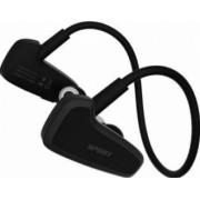Casti Bluetooth E-Boda The Beat Athletic 100