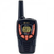 Радиостанции Cobra AM 645, Черни, 5010015