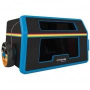Polaroid 3D printer 250S