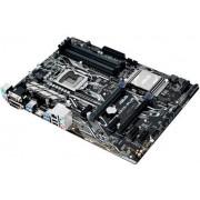 Matična ploča Asus Prime H270-Plus, s1151, ATX