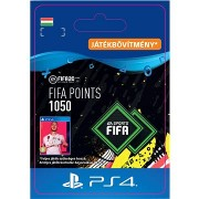 FIFA 20 ULTIMATE TEAM™ 1050 POINTS - PS4 HU Digital