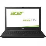 Лаптоп ACER F5-573G-33DL /I3-6100U, 15.6 инча, 8GB, 1TB, NX.GD9EX.012