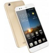 Mobitel Smartphone ZTE Blade A612, DualSIM, zlatno-bijeli