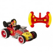 Mickey Roadster Racers Masina RC 2,4 GHZ IMC