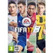 FIFA 17, за PC