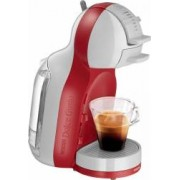 Espressor Krups Nescafe Dolce Gusto Mini-Me KP120531 0.8 l 1500W 15 Bar Capsule Rosu