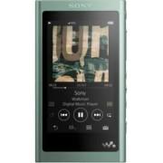 Sony Bal. MP3 SONY NW-A55L vert