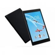 Lenovo Tab 4 1GB/16GB/WiFi/7/crni ZA300052BG