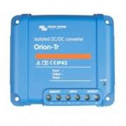 Convertor cu izolatie galvanica de curent DCDC Orion-Tr 4812-9A 110W Victron