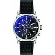DANIEL KLEIN DK10430-7 Мъжки Часовник
