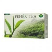 Herbária Filteres fehér tea, 20 filter