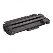 Xerox 106R02773 / WorkCentre 3025 съвместима тонер касета black