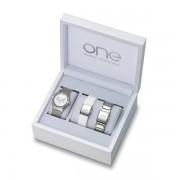 ONE Conjunto Box Trendy - OL5465IM61E