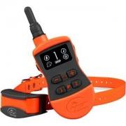 Sport Dog Hunde Trainer SportTainer SD-575E
