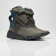 Adidas Ryo High Black Olive/Black Olive/Terra Mass