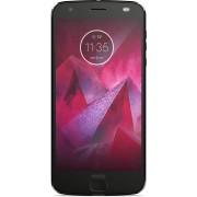 Motorola Moto Z2 Force Edition - 64 GB - Zwart