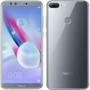"""Mobitel Smartphone Huawei Honor 9 Lite DS, 5.65"""", 3GB, 32GB, Android 8.0, sivi"""