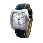 EOS New York GOTHAM Watch Blue 36L