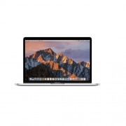 "MacBook Pro 13"" Retina Touch Bar, i5/8GB/512GB SSD/Iris 550/Silver/CRO,mnqg2cr/a"