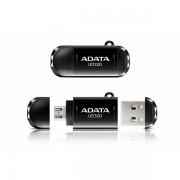 USB memorija Adata UD320 OTG 64GB AUD320-64G-RBK.