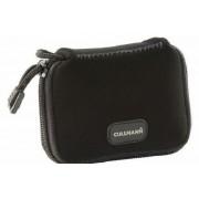 Cullmann Shell Cover Compact 100 Black crna torbica za kompaktni fotoaparat 91110 91110