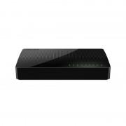 Switch Tenda SG108 (8x 10/100/1000Mbps)