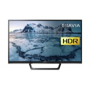"Sony Bravia KDL32WE613BU 32"" Full HD HDR Smart TV"
