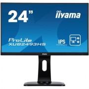 IIYAMA Monitor Prolite XUB2493HS-B1