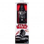 """E8 Figura Darth Vader 12"""""""