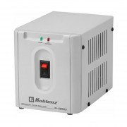 Regulador para Refrigerador Koblenz RI-1502