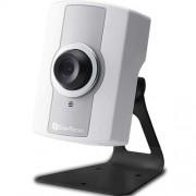 Camera supraveghere interior IP EverfocusEQN2200, 2 MP, 4.3 mm