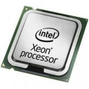 Intel Xeon E5-2630V4 - 2.2 GHz - 10 c¿urs - 20 fils - 25 Mo cache - sur site - pour Celsius R940B, R940B POWER