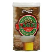 Muntons Premium Lager 1.5kg