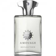 Amouage Profumi da uomo Reflection Man Eau de Parfum Spray 50 ml
