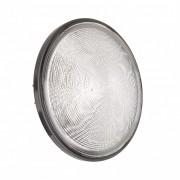 Sylvania 0060541 PAR56 LED 18W 12V 6000K 1000lm IP68 white medence lámpa
