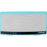 Boxa Portabila bluetooth Blaupunkt BT10BL NFC FM Mp3 Power bank Blue