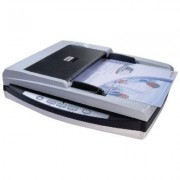 Plustek Skaner SmartOffice PL1530
