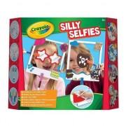 Set de selfie amuzant (229915)