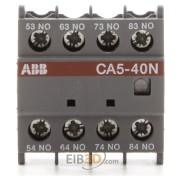 CA5-40N - Hilfsschalter CA5-40N - Aktionspreis