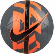 Minge unisex Nike React SC2736-011