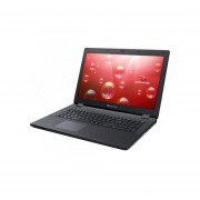 Notebook Packard Bell I3 /15.6/4gb /500gb