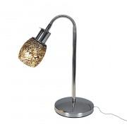 Tafellamp Ancona