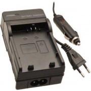 Kodak Laddare till Kodak KLIC-8000 / DB-50