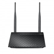 Asus RT-N12 Router/Acess Point/Repetidor Wireless N300