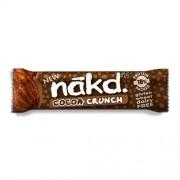 Nakd - Proteinbar Cocoa Crunch